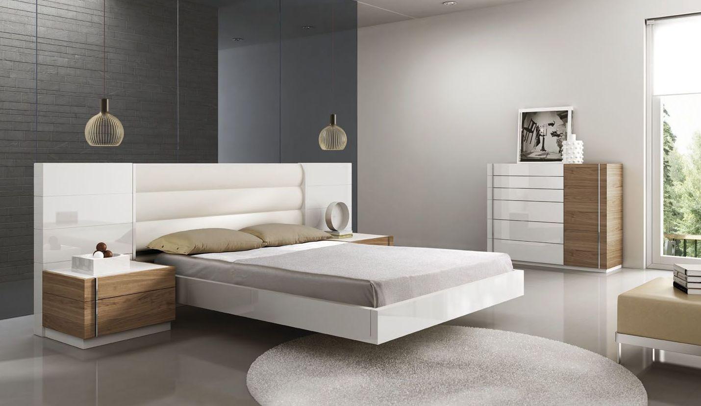 Fabricante britos dormitorios y armarios cat logo de - Muebles y complementos ...