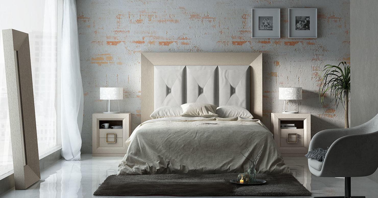 Precio Muebles Franco Furniture Cabecero Dormitorio Headboard  # Muebles Franco E Hijos