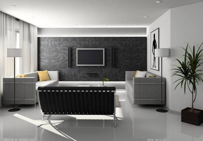 Ofertas de muebles de dise o en getafe tendencias en los muebles - Muebles en getafe ...