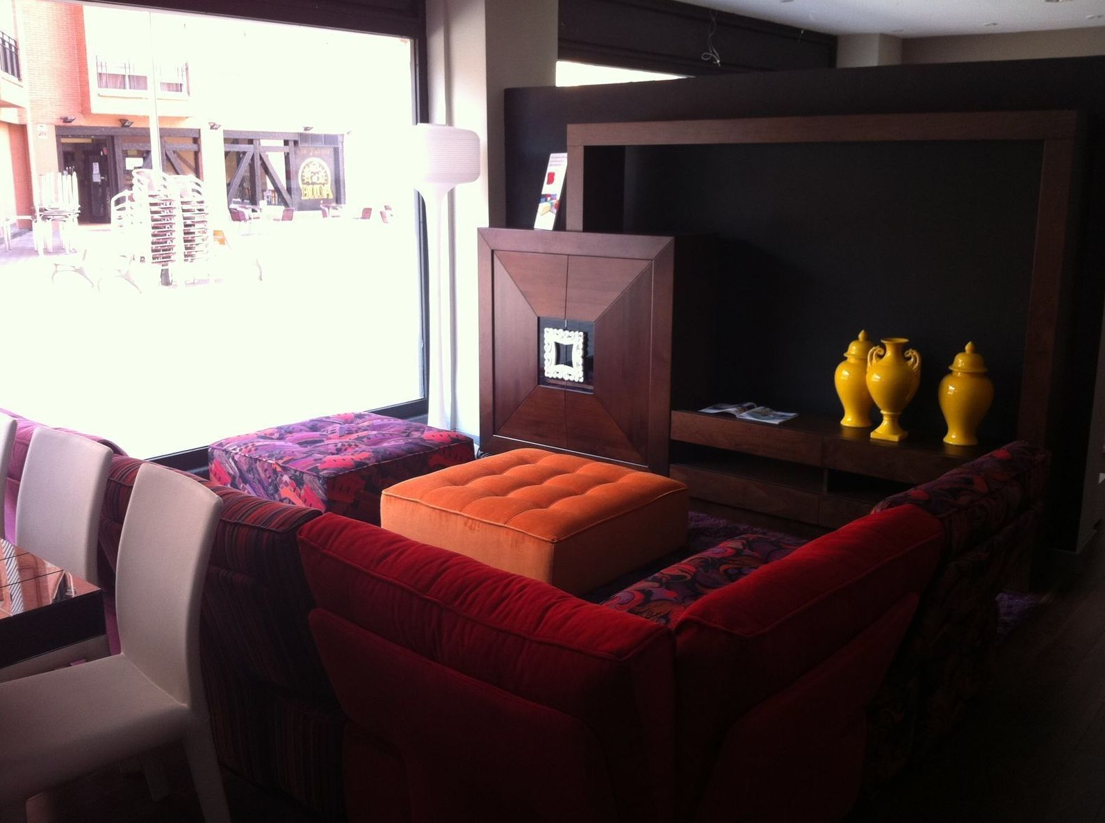 Foto 137 de Muebles en Getafe | Goga Muebles & Complementos
