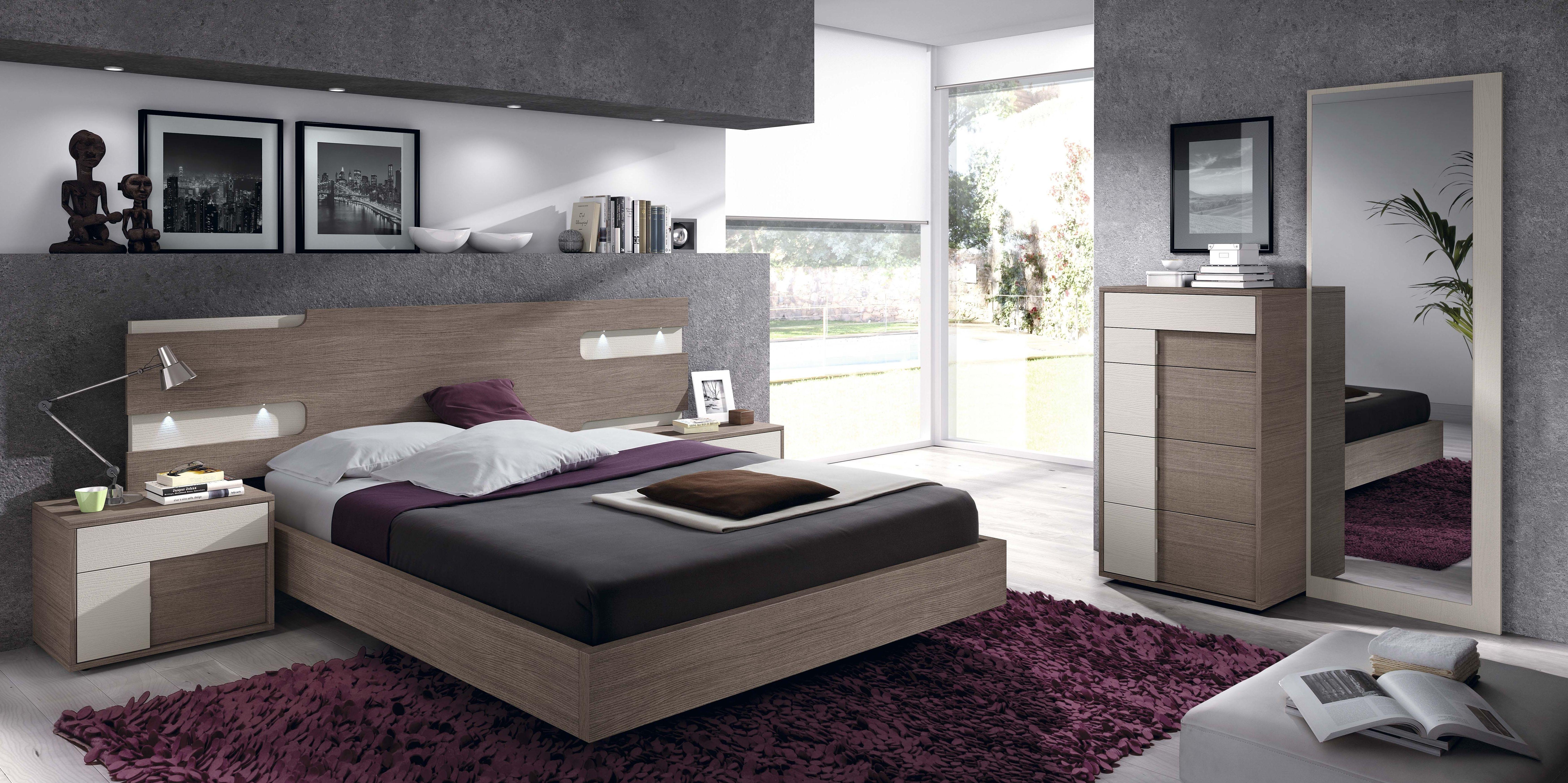Sillones Para Dormitorios De Matrimonio. Finest Sillones Dormitorio ...