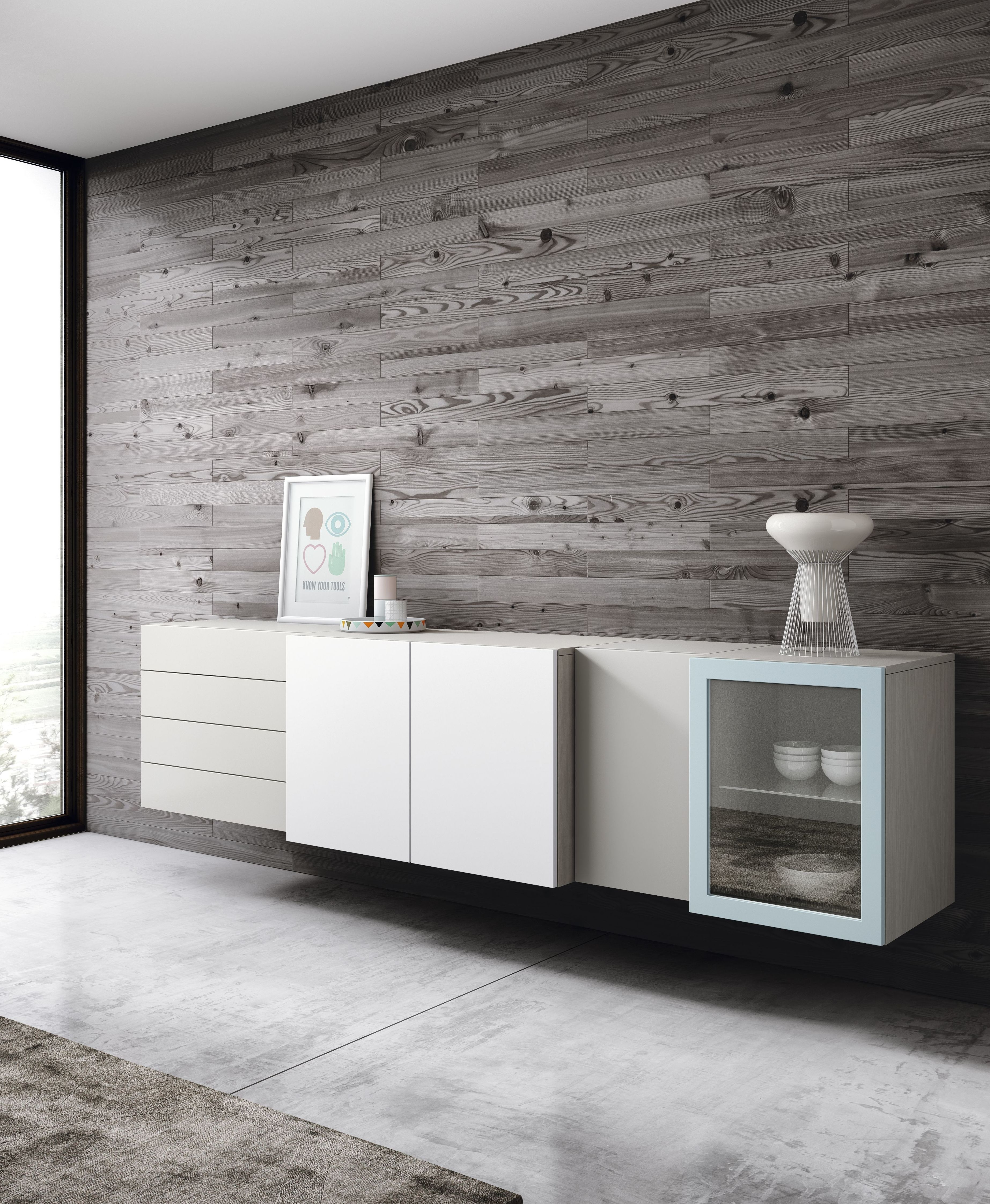 Salones antaix cat logo de muebles y sof s de goga for Muebles y complementos
