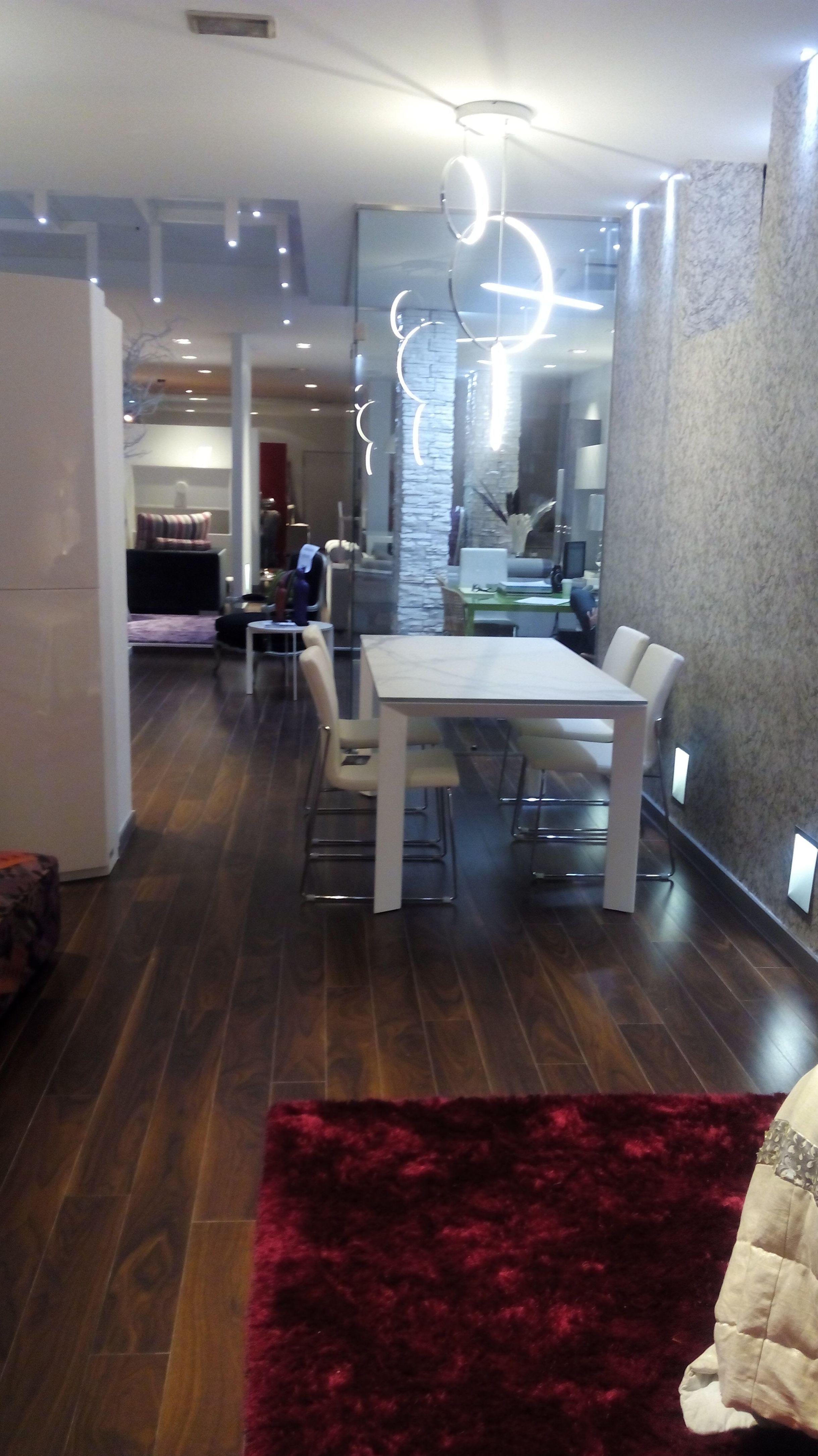 Foto 140 de Muebles en Getafe | Goga Muebles & Complementos