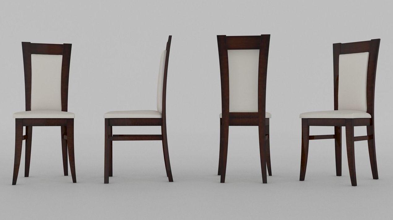 Sillas cat logo de muebles y sof s de goga muebles complementos - Catalogo de sillas ...
