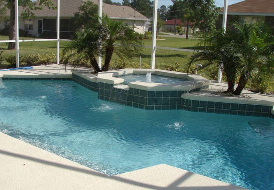 Empresas de construcci n de piscinas en madrid piscinas for Empresas de construccion de piscinas