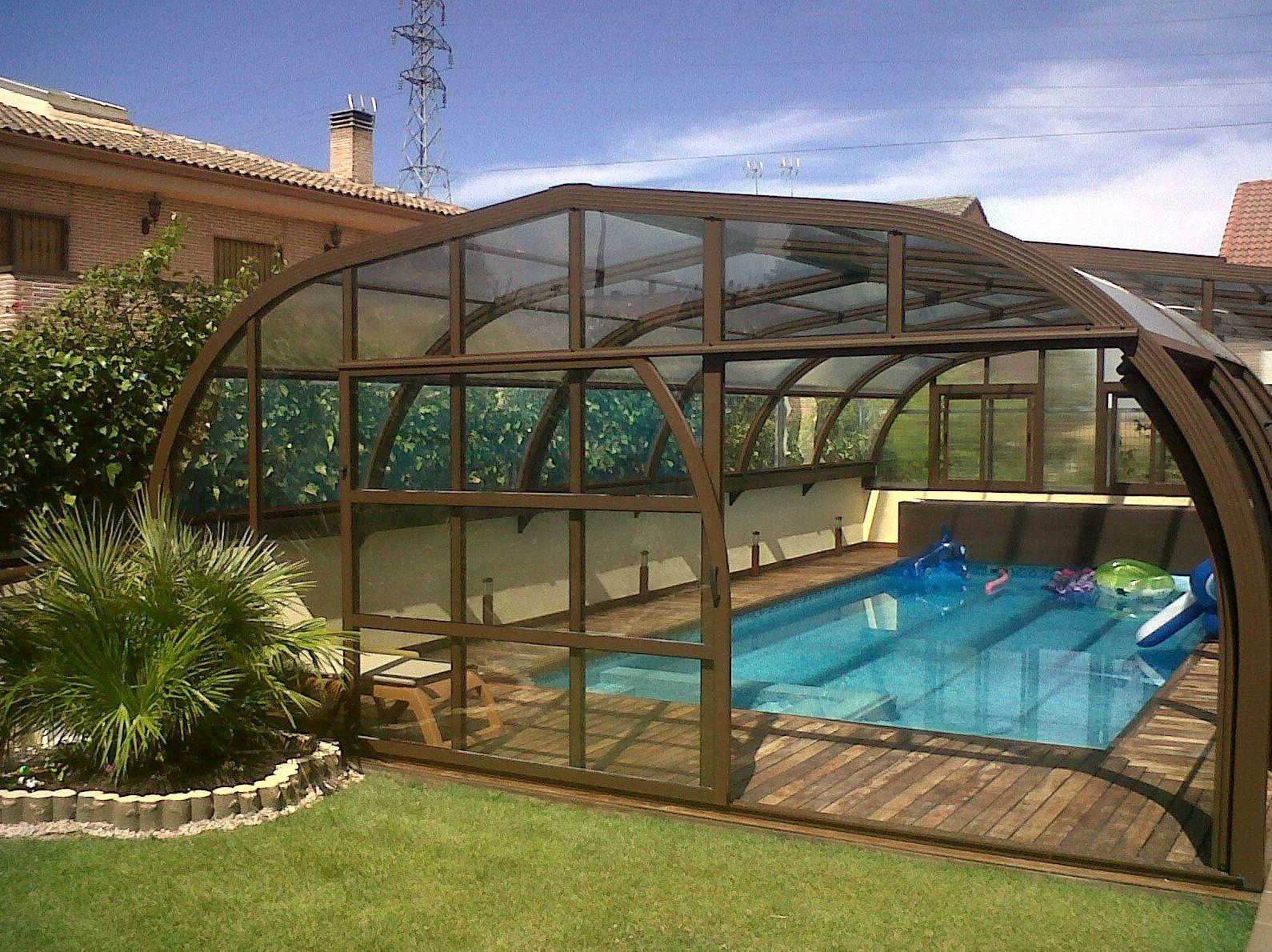 Foto 9 de Instalación de piscinas  en España | Piscinas Castilla - Construcción y Rehabilitación