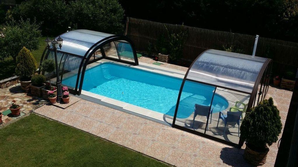 Foto 7 de Instalación de piscinas  en España | Piscinas Castilla - Construcción y Rehabilitación