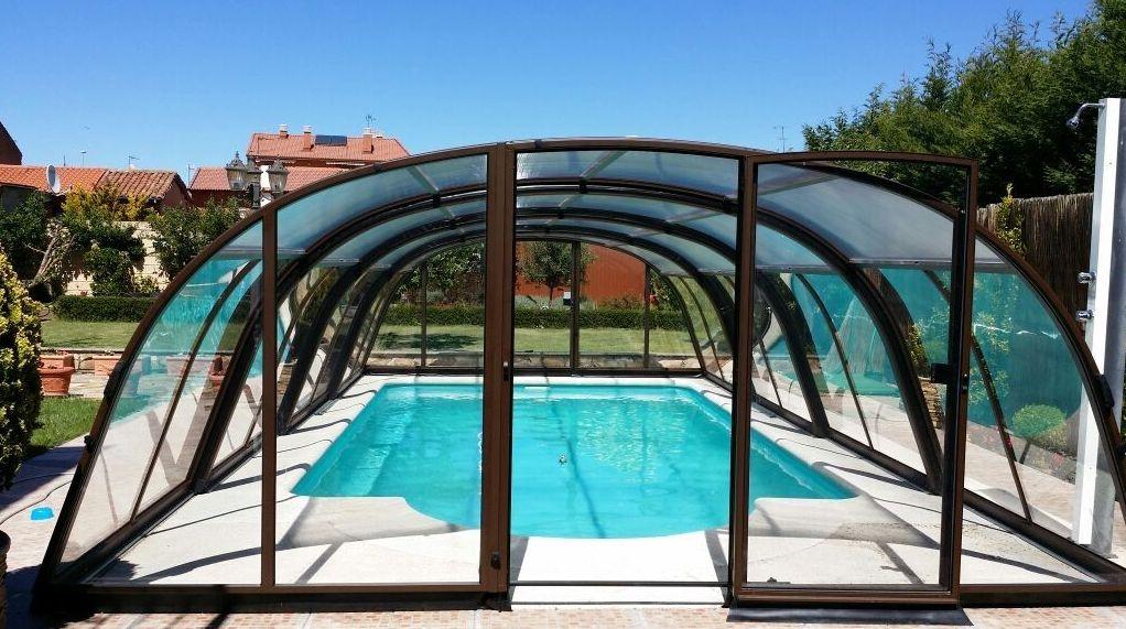 Foto 3 de Instalación de piscinas  en España | Piscinas Castilla - Construcción y Rehabilitación