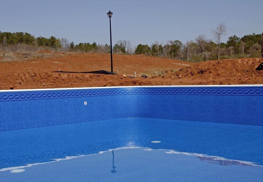 Empresas de construcci n de piscinas en madrid mejor en oto o for Empresas de construccion de piscinas