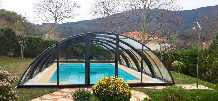 Foto 4 de Instalación de piscinas  en España | Piscinas Castilla - Construcción y Rehabilitación