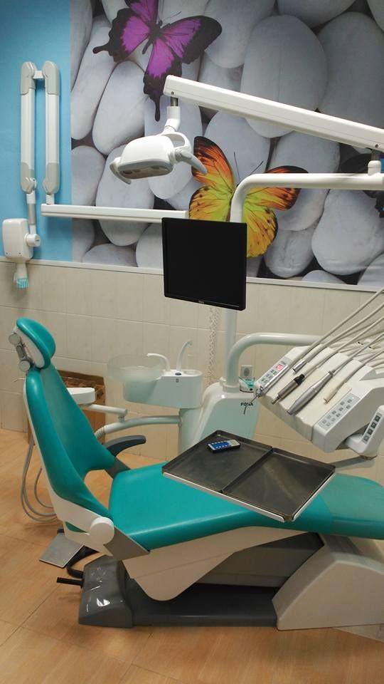 Cirugía bucal: Tratamientos de DentiVita Clínica Dental San Isidro