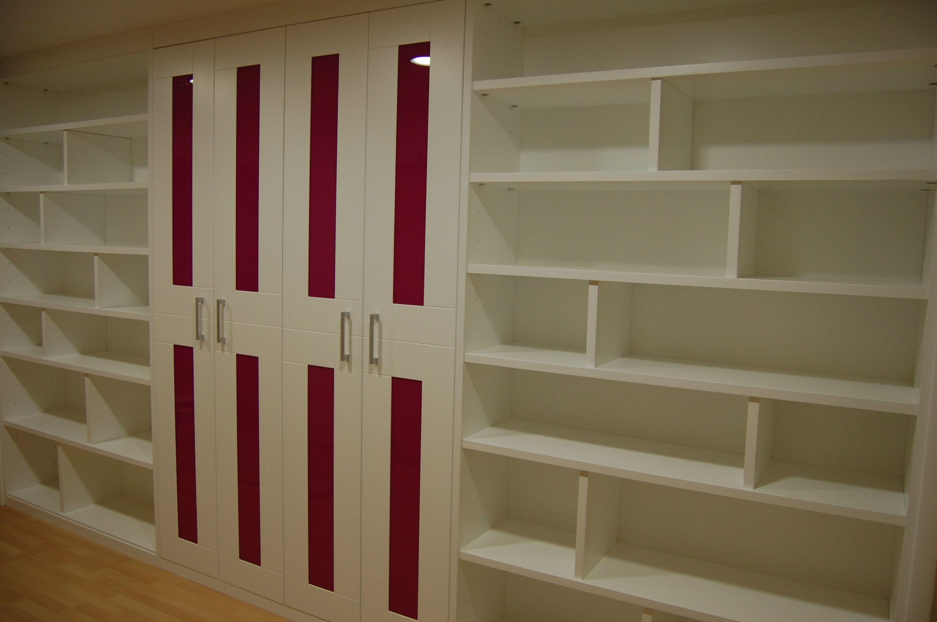 Diseño de interiores Lleida
