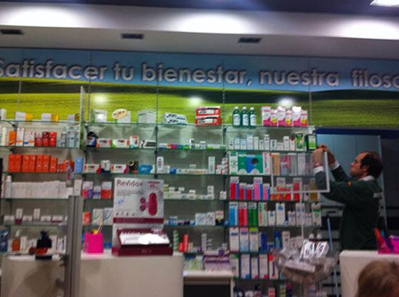 Higiene bucodental en Talavera de la Reina