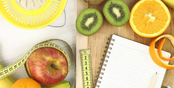 Asesoramiento dietético: Productos y Servicios de Farmacia Álvarez de Llano