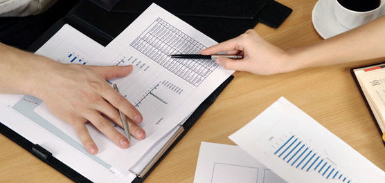 Asesoría contable en Lugo