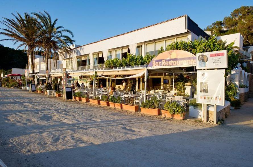 Bar \u002D Restaurante