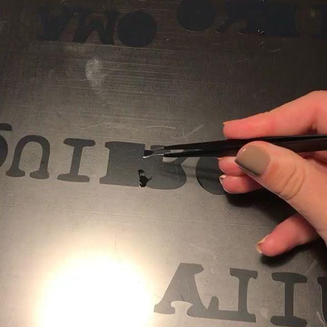 Foto 40 de Impresión digital en Pontevedra | Cosergo Diseño Gráfico y Rotulación