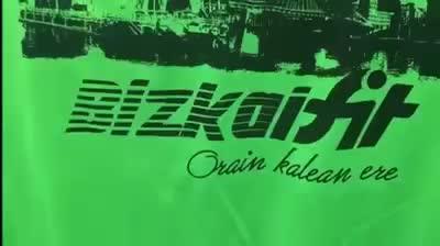 Programa: Servicios of Bizkaifit }}