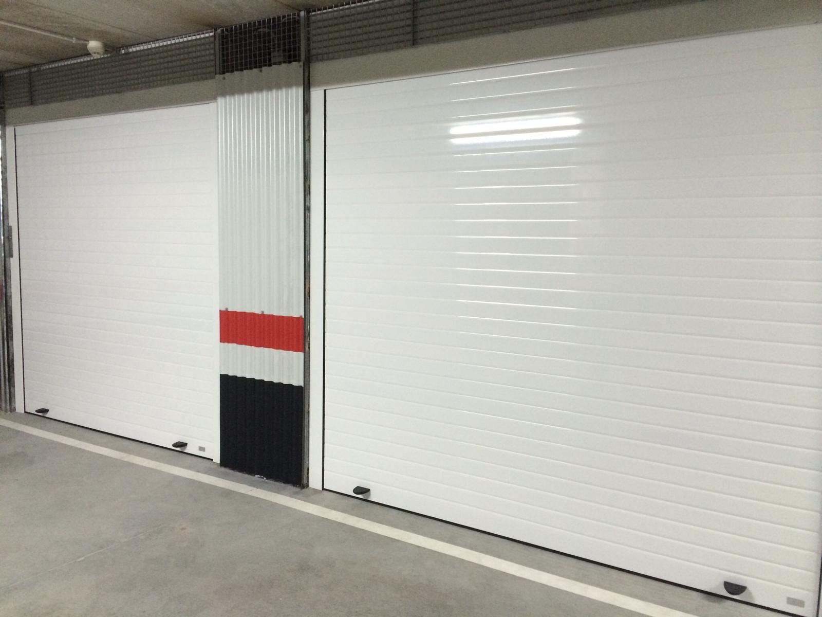 Venta, instalación y reparación de persianas y cierres en Bilbao
