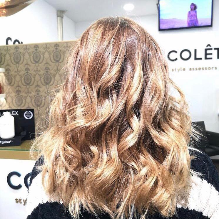 Últimas tendencias en cortes de pelo