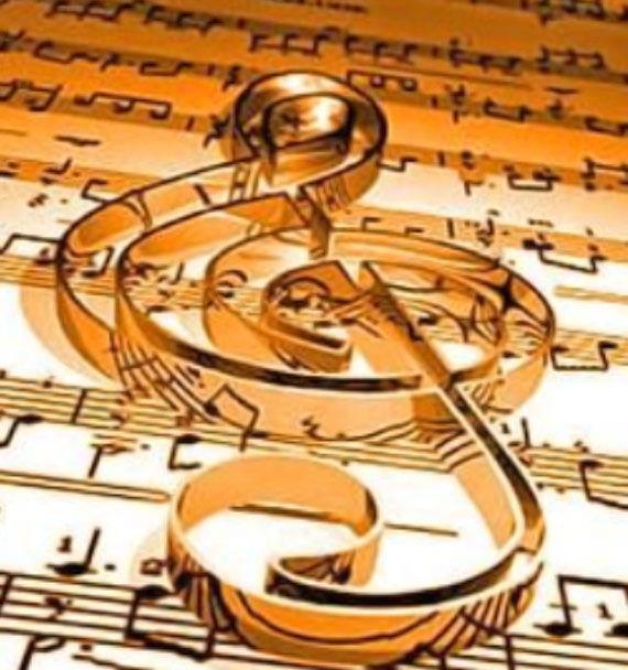 Foto 1 de Escuela de música de Gijón, también se imparten clases de canto y clases de música para invidentes en Gijón | A.C.A. Escuela de Música