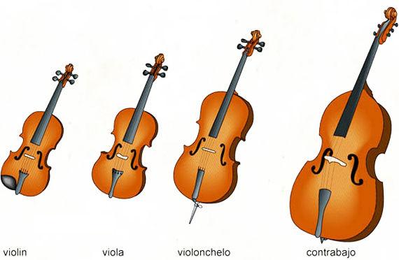 Foto 4 de Escuela de música de Gijón, también se imparten clases de canto y clases de música para invidentes en Gijón | A.C.A. Escuela de Música