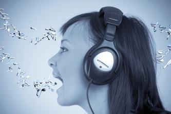 cursos de Canto A.C.A. Escuela de Música