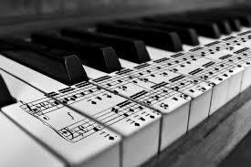 clases de Piano Gijón A.C.A. Escuela de Música
