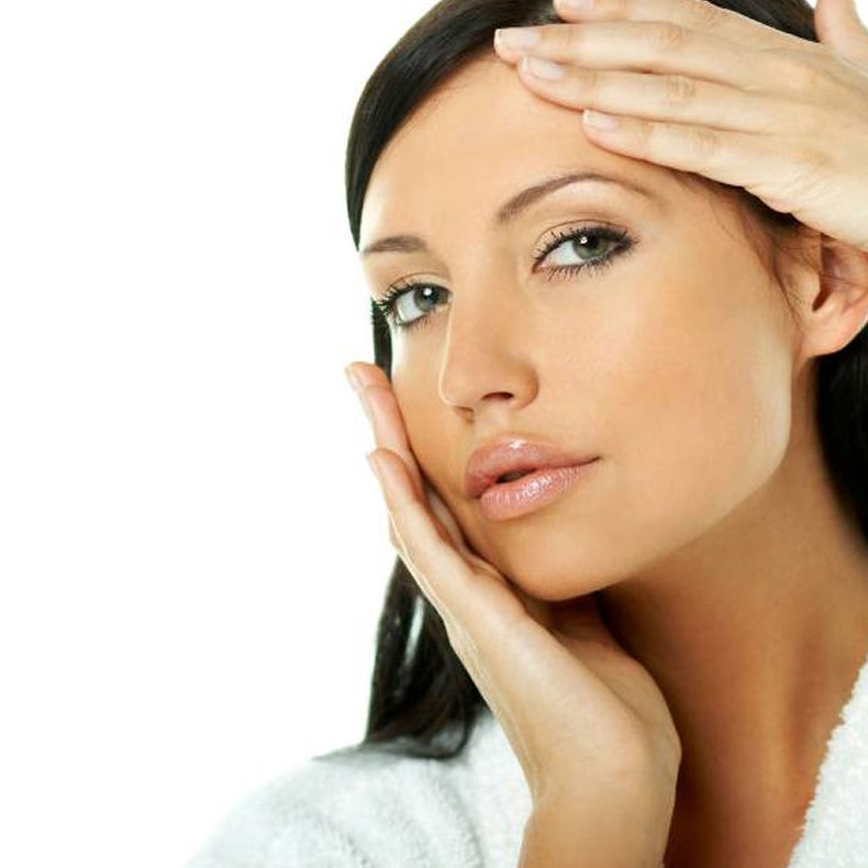 Tratamientos faciales:  de Imsei Clinic Medicina Estética