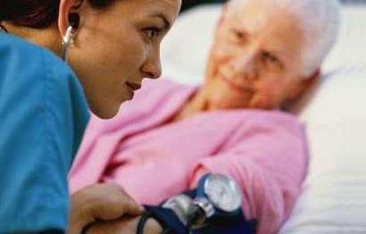 Hospital de día en casa: tratamientos de Imsei Clinic Medicina Estética