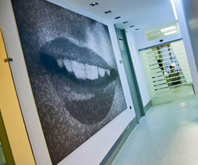Profesionales en ortodoncia dental en Gijón