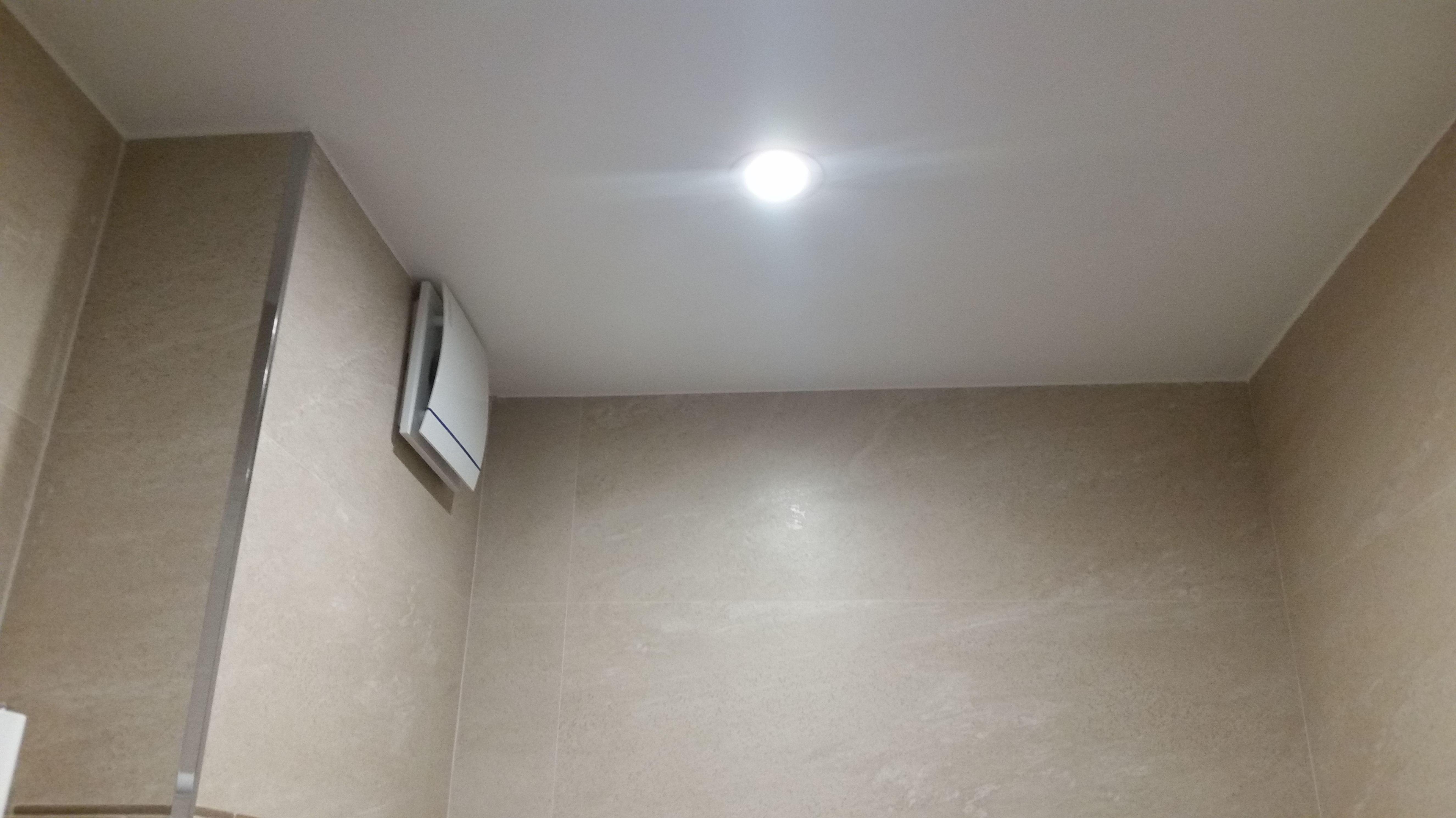 Foto 6 de Electricidad en Urduliz | Karraia Electricidad