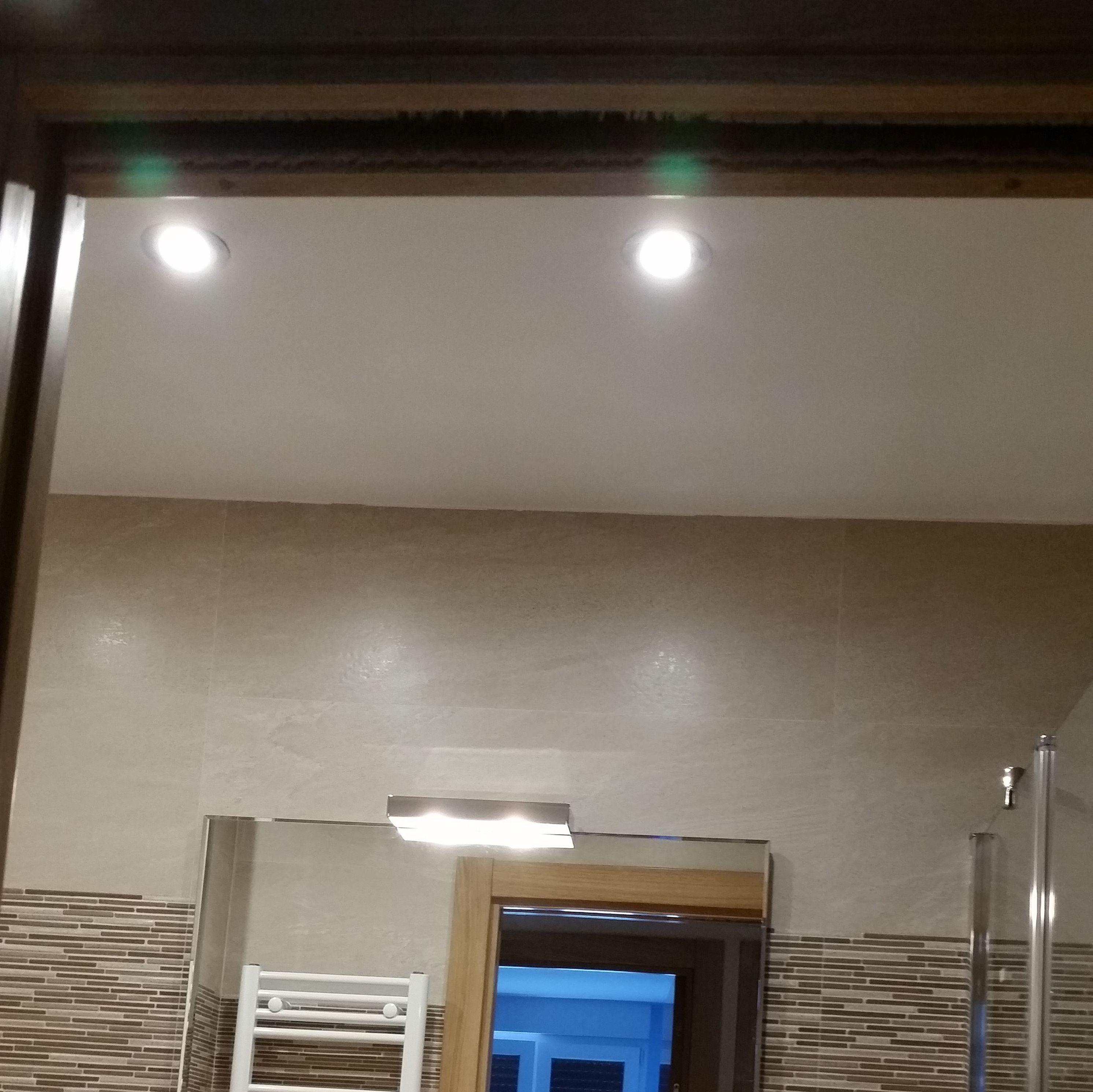 Foto 7 de Electricidad en Urduliz | Karraia Electricidad