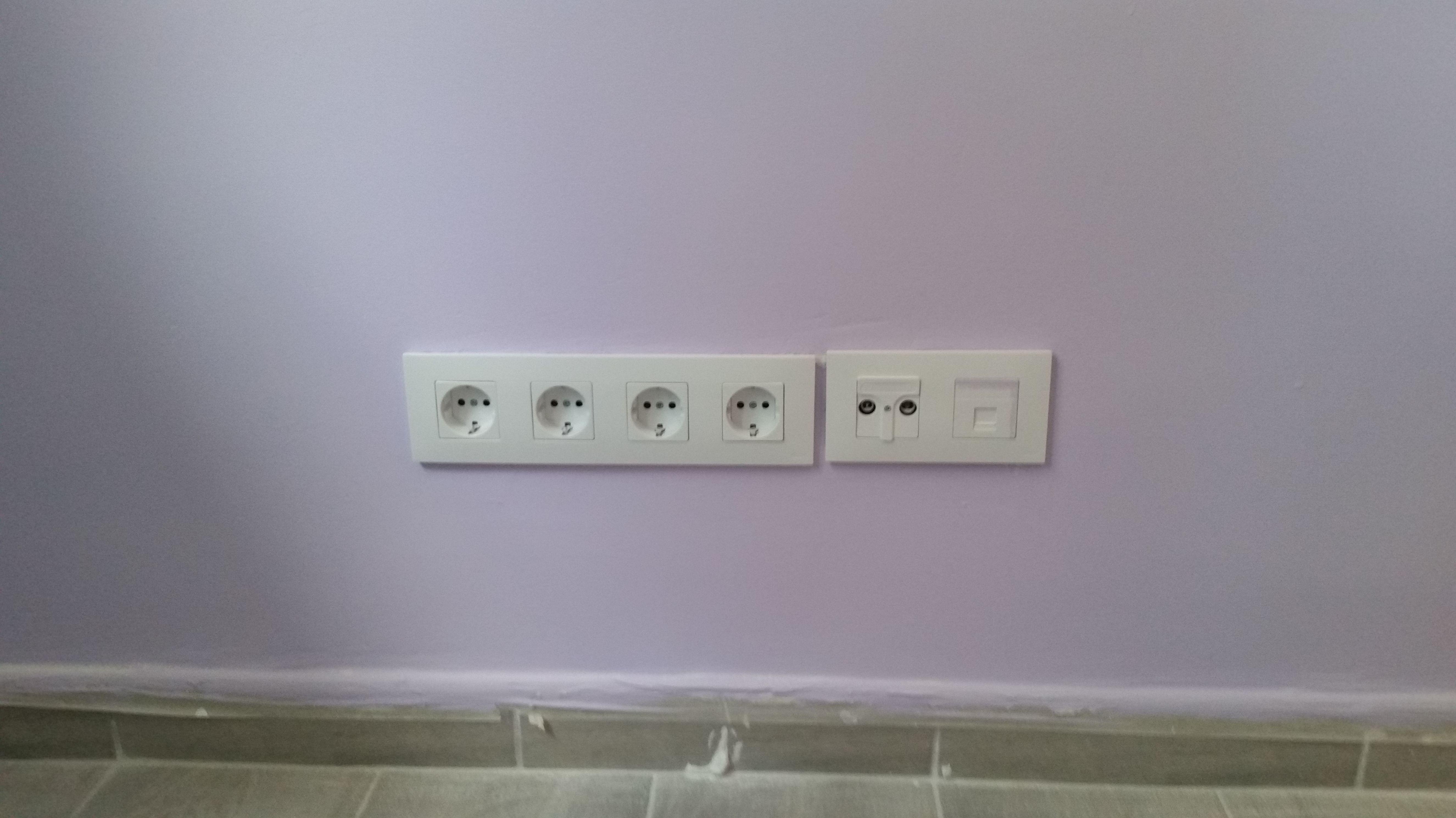 Foto 17 de Electricidad en Urduliz | Karraia Electricidad