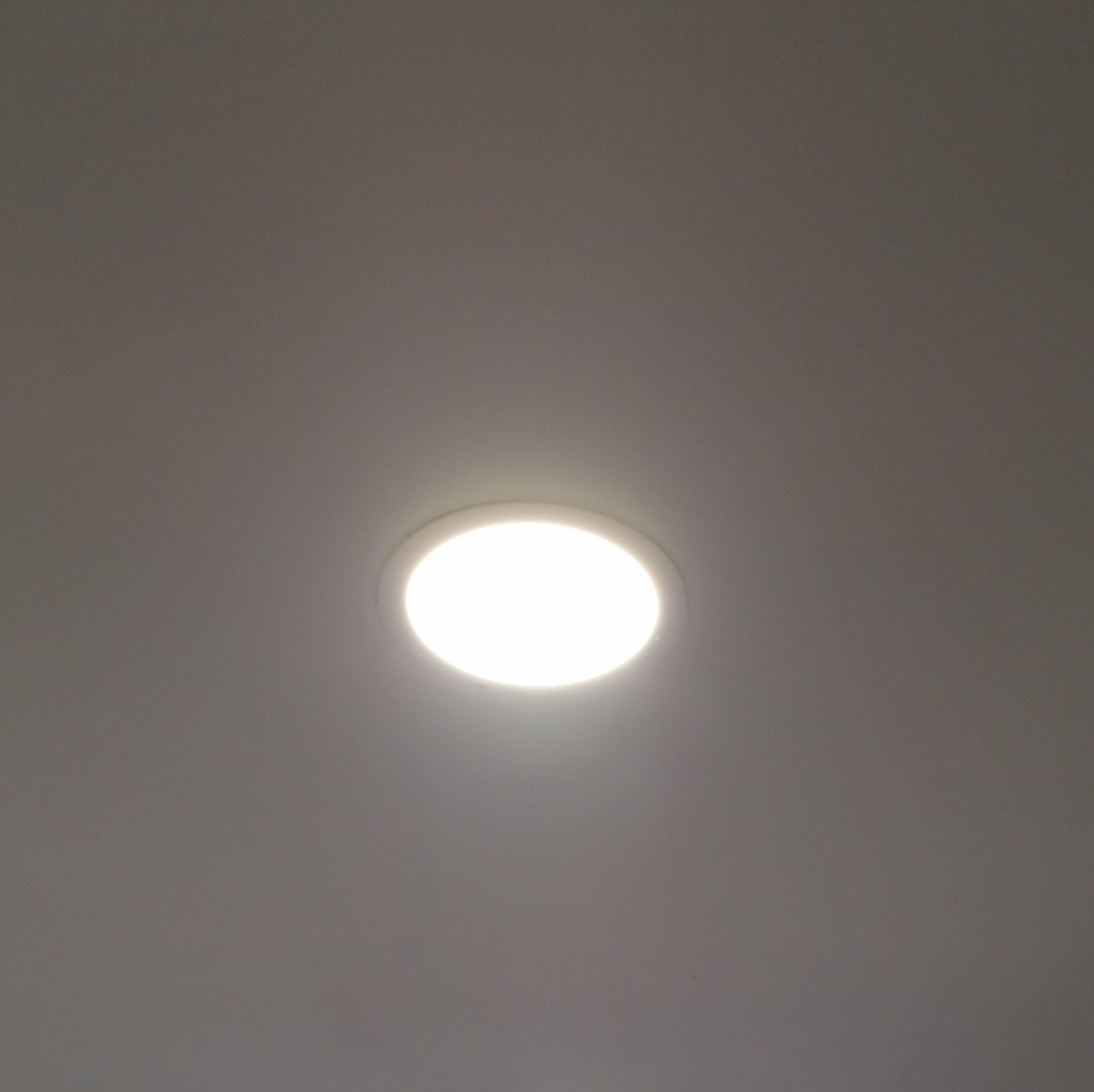 Foto 12 de Electricidad en Urduliz | Karraia Electricidad