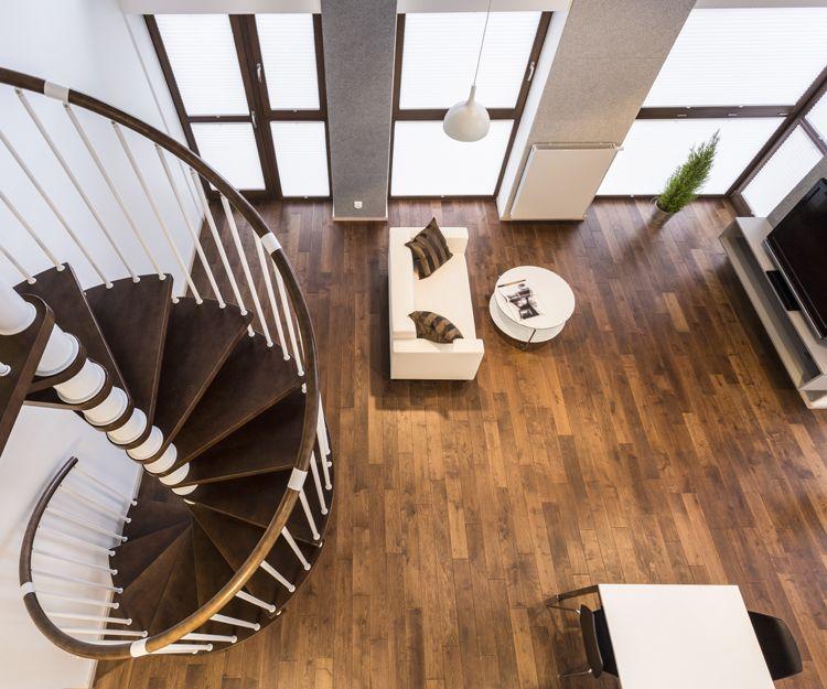 Reformas integrales del hogar en Pontevedra