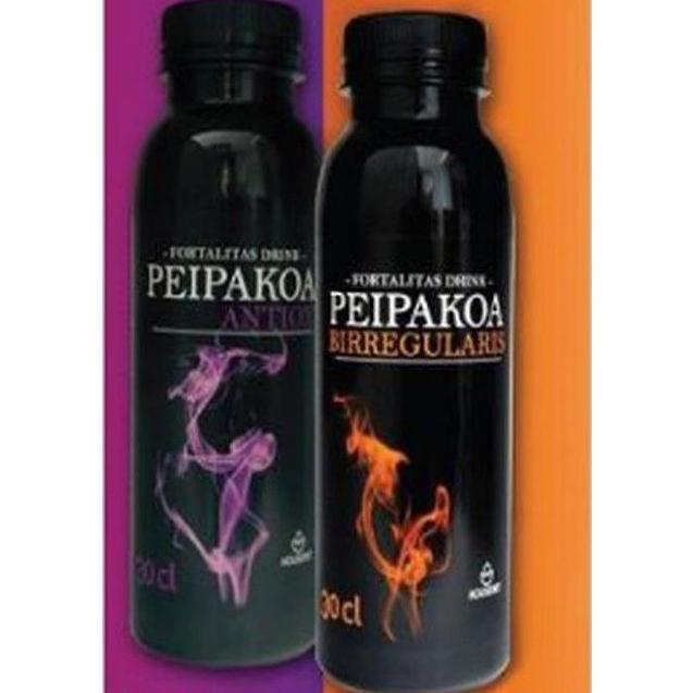 Peipakoa Birregularis: Productos de Naturhouse