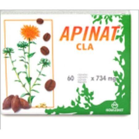 Apinat Cla: Productos de Naturhouse