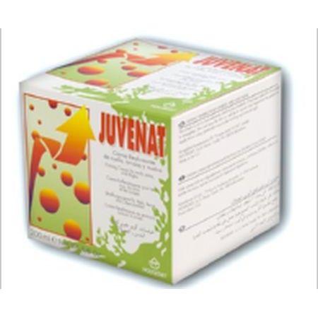 Juvenki Crema: Productos de Naturhouse