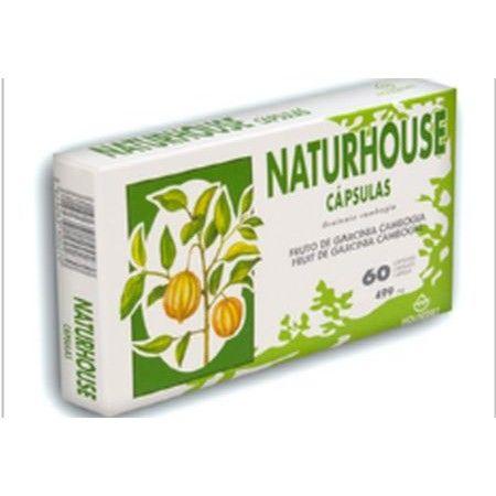 Naturhouse Garcinia Cambogia: Productos de Naturhouse