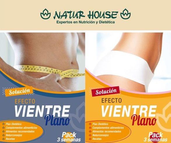 Natu House Hortaleza