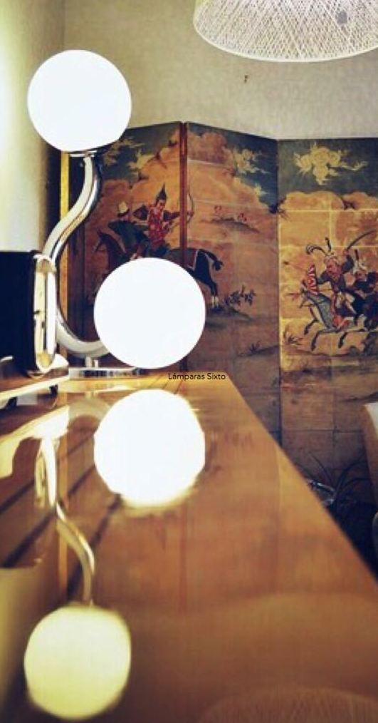 Persépolis. El diseño atemporal: Catálogo de Restauración de Lámparas y Arañas