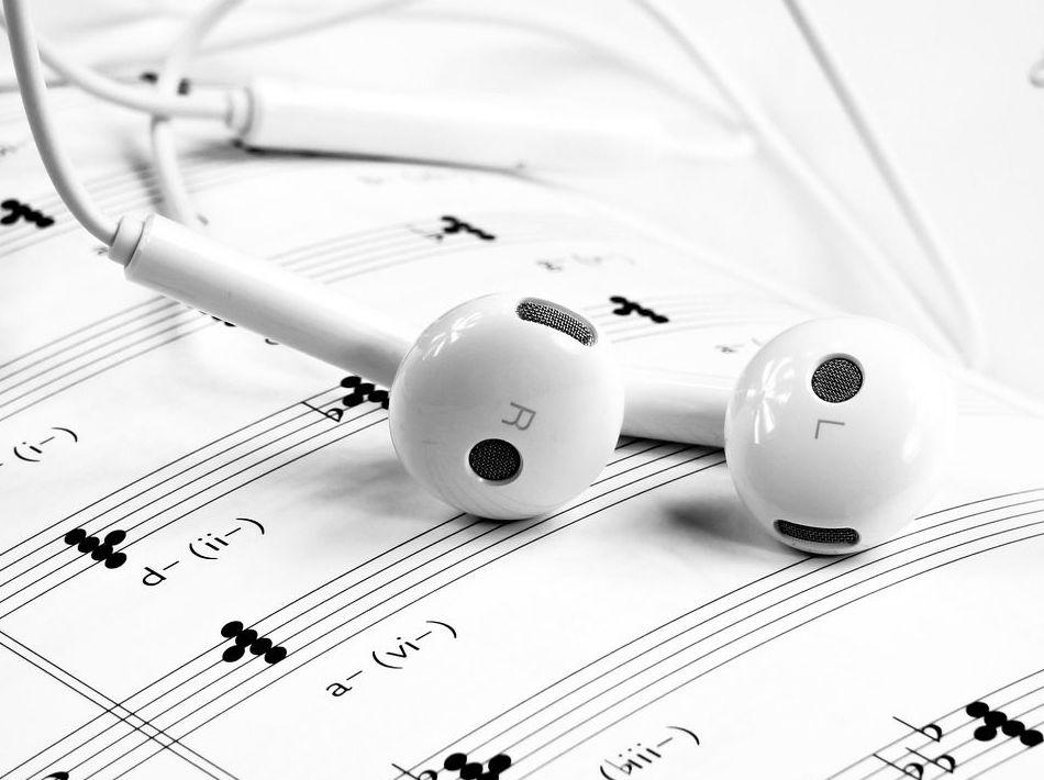 Musicoterapia en geriatría