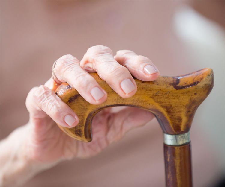Asistencia para el cuidado de ancianos en Valencia