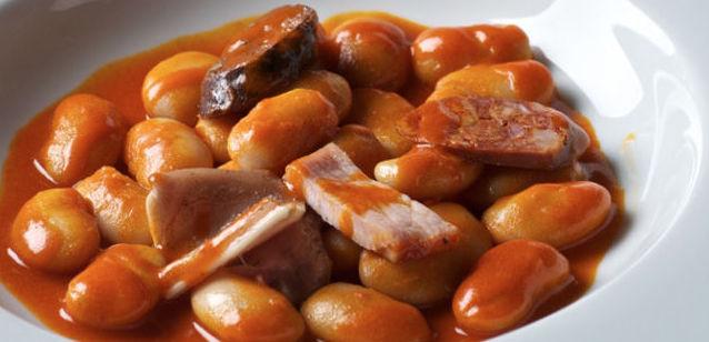 menús diarios  El Casar en Talavera de la Reina