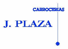 Foto 1 de Carrocerías en Donostia-San Sebastián | Carrocerías J. Plaza