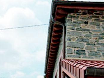 Foto 7 de Cubiertas y tejados en Vitoria-Gasteiz | Cubiertas Jesan