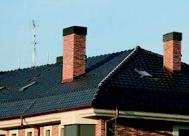 Foto 17 de Cubiertas y tejados en Vitoria-Gasteiz | Cubiertas Jesan