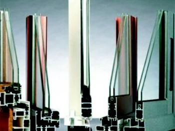 Foto 10 de Carpintería de aluminio, metálica y PVC en San Miguel de Abona | Muniglass