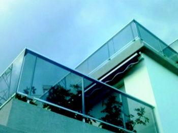 Foto 12 de Carpintería de aluminio, metálica y PVC en San Miguel de Abona | Muniglass